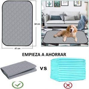 Empapadores-para-perros-reutilizable-lo7-mejores