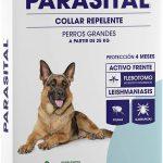 Zotal-collar-antiparasitos-para-perros