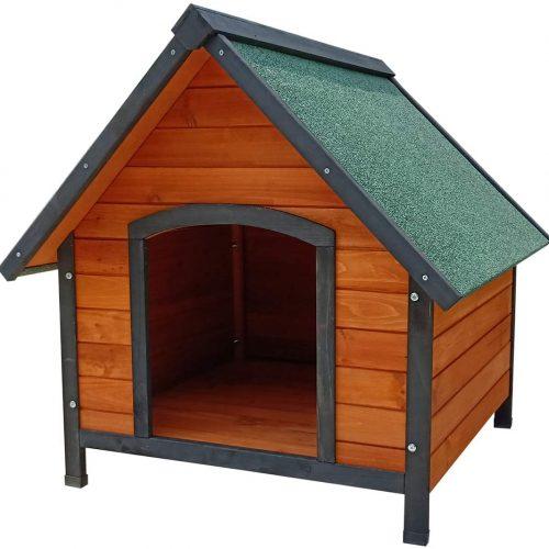 GARDIUN KNH1230 - Caseta de Perro